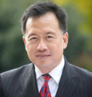 Maurice Cheng