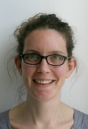Dr Ava Lorenc